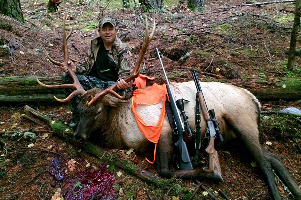 Remote-Roosevelt-Elk-Hunt-3 2015